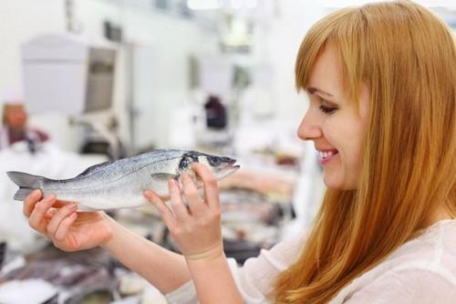 можно ли есть зараженную червями рыбу