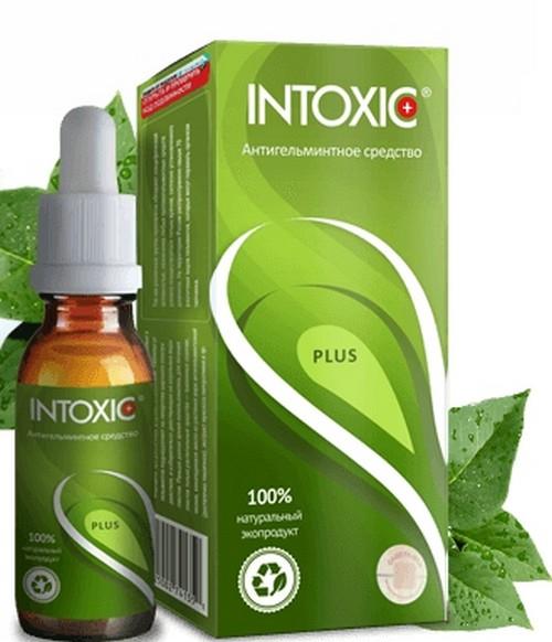 Intoxicplus