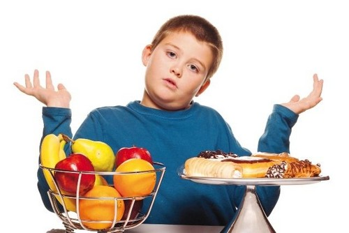 детское ожирение как последствие токсоплазмоза