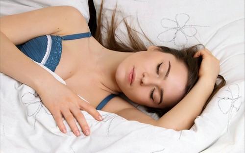 сонливость как симптом заражения глистами