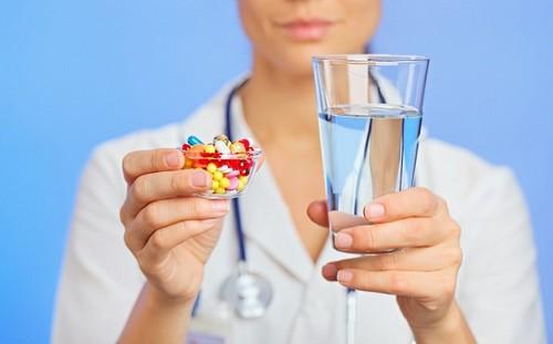 глистогонные препараты для всех