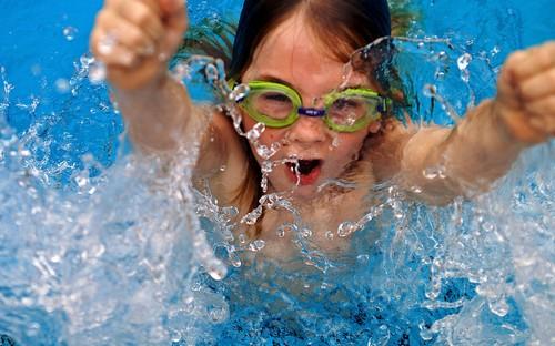 нужно ли сдавать анализ кала на гименолепидоз для бассейна