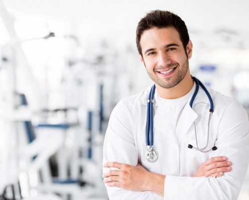 отзывы врача о средстве Бактефорт