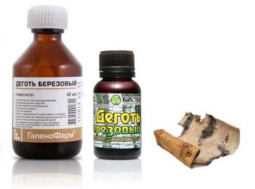 Как избавиться от лямблий в организме: препараты и народные методы