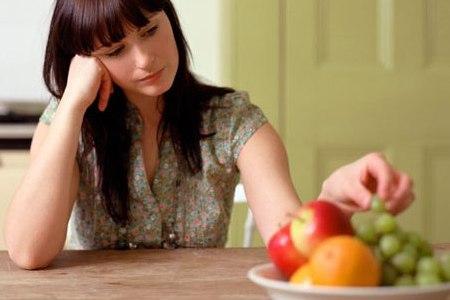симптомы описторхоза