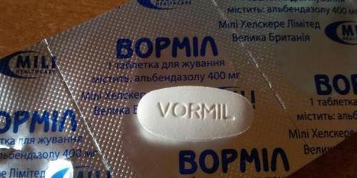 таблетка